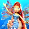 Tête Bloom Sirenix