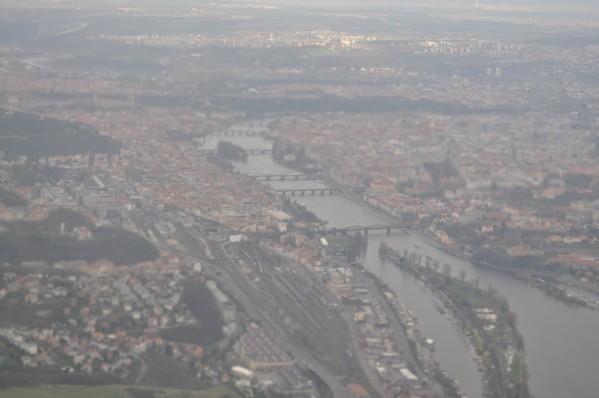 Prague-0044.JPG