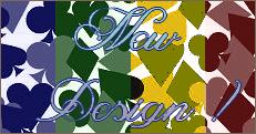 News du 06/02/14 : New design !!