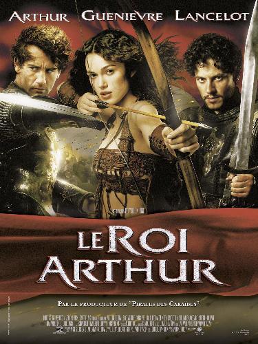 http://external-images.premiere.fr/var/premiere/storage/images/racine/film/le-roi-arthur-146127/1738696-3-fre-FR/Le-Roi-Arthur.jpg