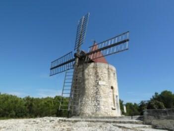 269-moulin de daudet