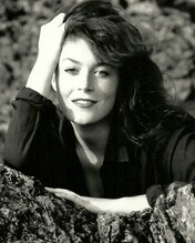 Karine De Saga