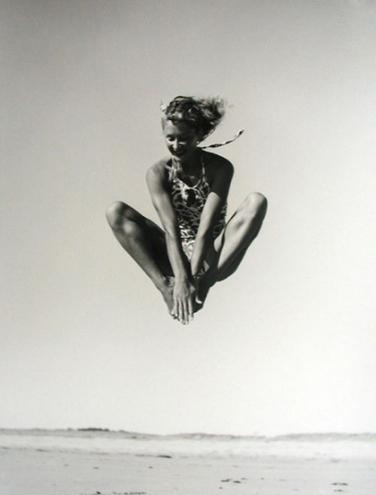 01 - Le saut