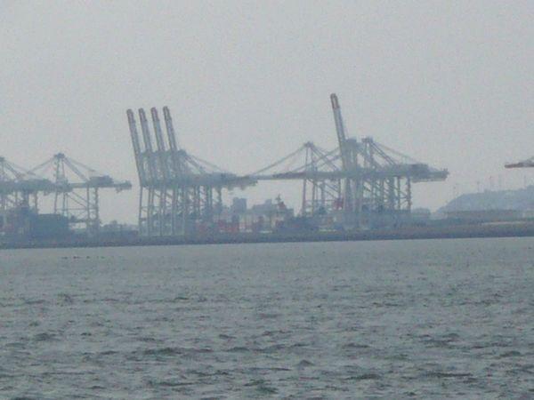 Honfleur-Port Havre-02