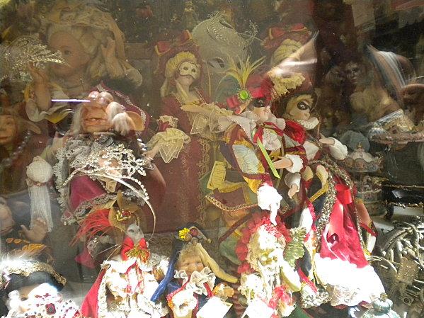 Voyage à Venise juin 2010 375