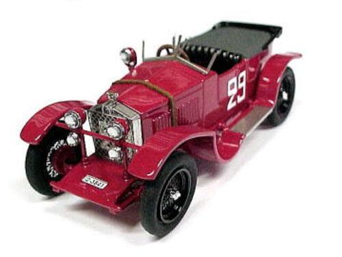 Le Mans 1925