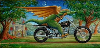 Dragonrider[1]