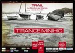 T'Rance Minihic 2016