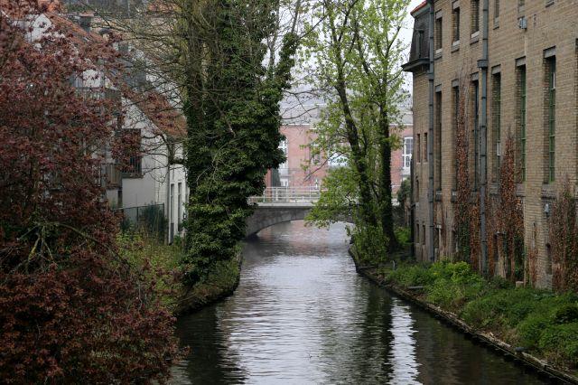 Bruges for ever ♥
