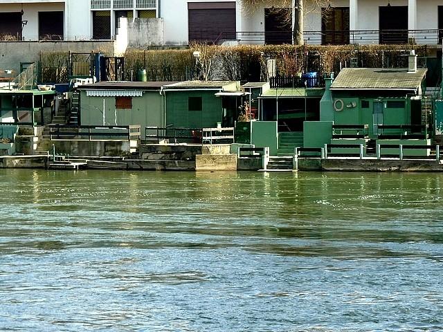 Pêcheurs de Metz 9 Marc de Metz 2012