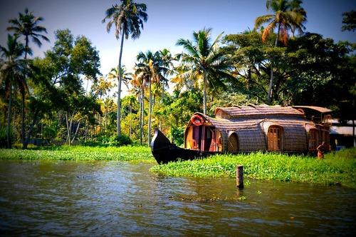 Voyage en Inde 16/21
