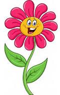 Vacances de printemps pour les enfants et les jeunes