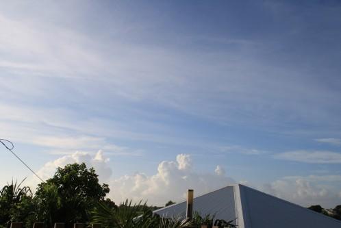 pluie-soleil-041.JPG