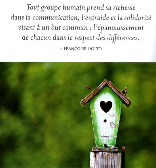 Citations En Images La Richesse Le Monde De La Philo Et De