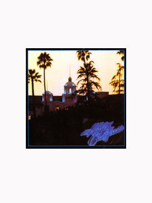 hotel california des eagles (1976)