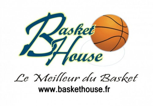 BASKET FASHION