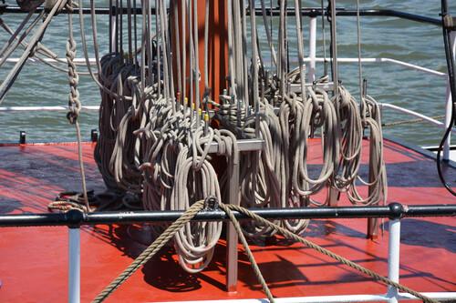 Armada Rouen 2019
