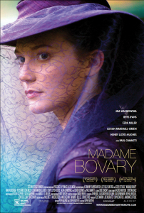 Madame-Bovary-Theatrical2
