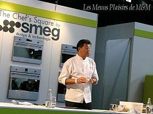 Culinaria-Matagne-Bru_3.jpg