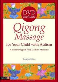 QI KONG FOR AUTISM