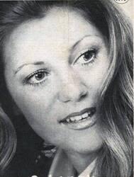 1973 : le sourire qui tue.......... Mise à Jour