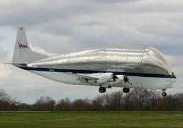 Photos Avions et autres