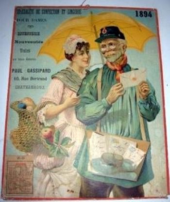 calen 1894