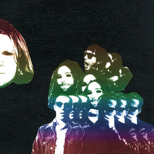 Déroutant: Ty Segall - Freedom's Goblin (2018)