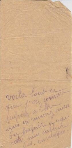 08/05/1916