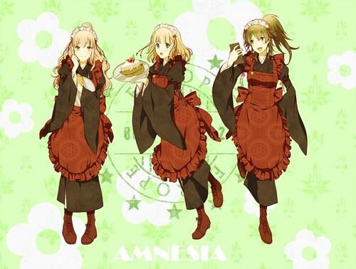 AMnesia 6