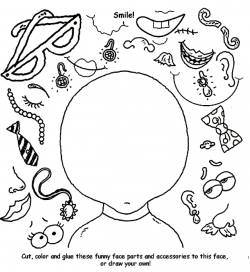 Ausmalbilder Sesamstrasse Alphabet Malvorlagen 2 together with Portraits A48623354 moreover Tiger Playgrounds Coloring Pages 0 moreover Telly Monster From Sesame Street Coloring Page 2 in addition Soccer Coloring Pages. on ernie coloring pages