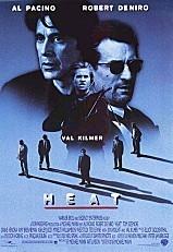 heat,3