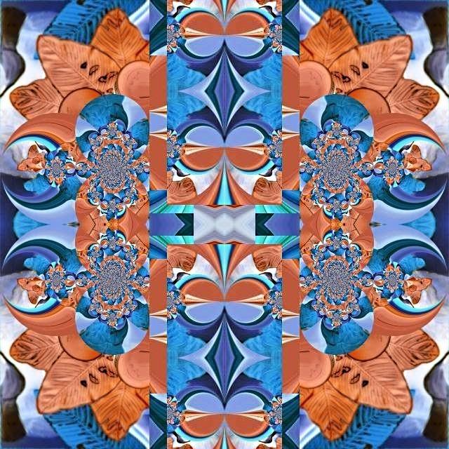 Vaisselle 57 12 mp1357 2010