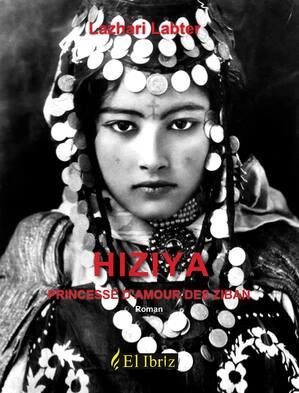 """Résultat de recherche d'images pour """"hiziya et said"""""""