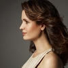 Portrait Elizabeth Reaser