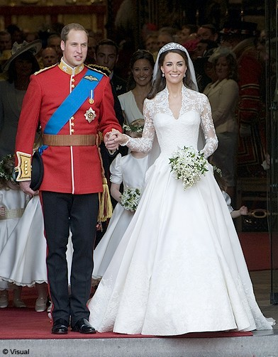People-mariage-princier-jate-middleton-prince-wiliam-kate-s.jpg