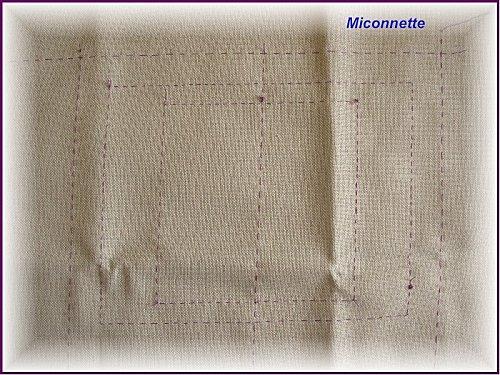 Miconnette1.jpg
