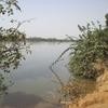 Mali Le Bafing
