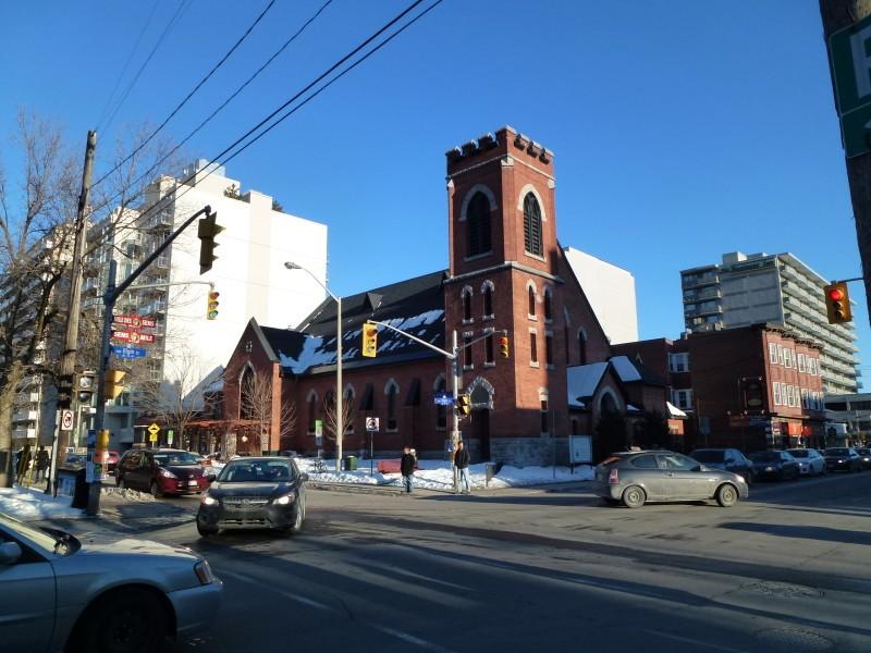 Ottawa (36)