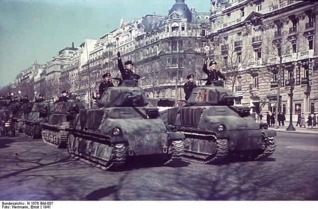 paris1941panzer