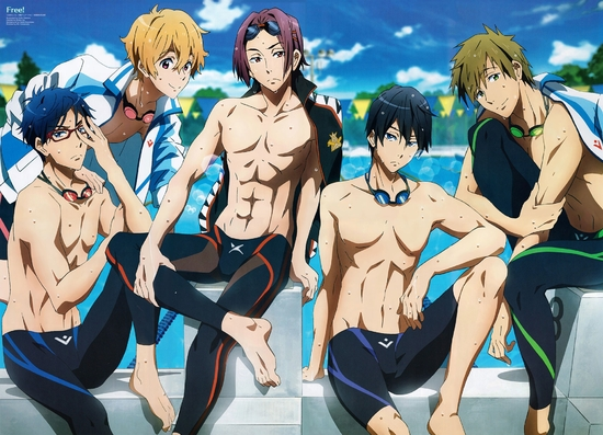 free-iwatobi-swim-club-wallpaper-kyoani
