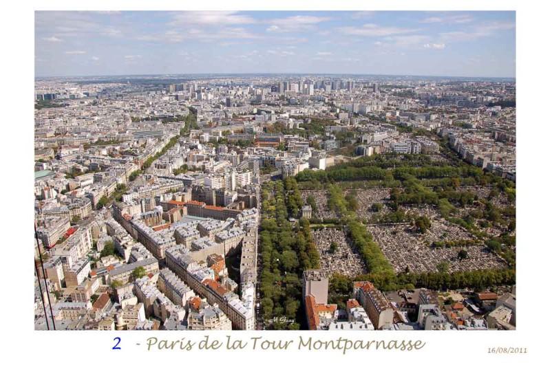 Paris-5139.jpg