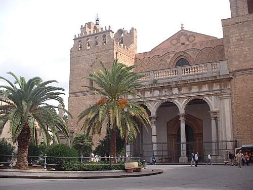 Monreale---Sicile---le-Dome.jpg
