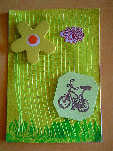 032-A-bicylette.jpg