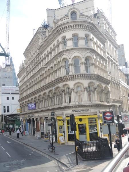 london2014-201.jpg