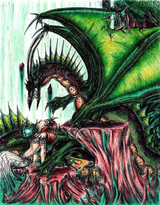 Dragon_and_fairy.jpg