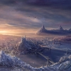 Fantasy_The_fortress_on_the_ruins_of_the_old_city_014272_.jpg