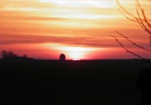 voila le soleil 180112