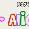 signature alice 2