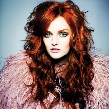 eurovision-2011-avec-schwarzkopf-look-coiffure-pop-folk-10458726wdnyw